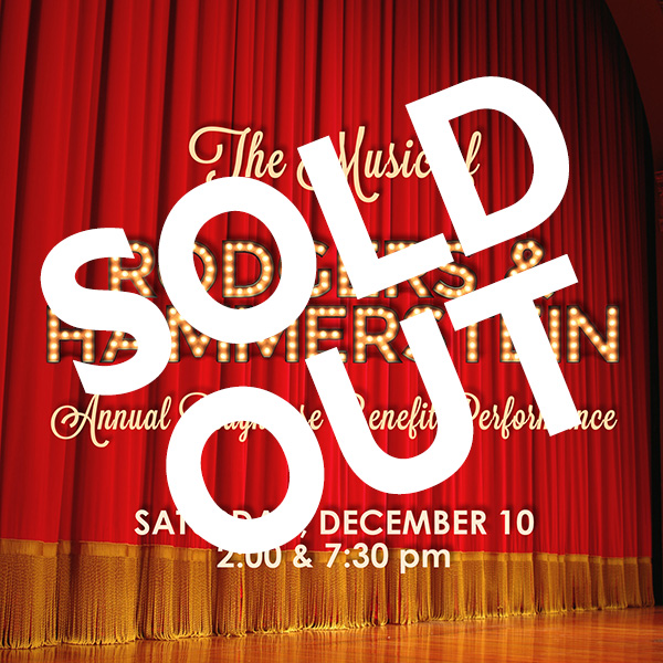 RNH-web-square-sold-out