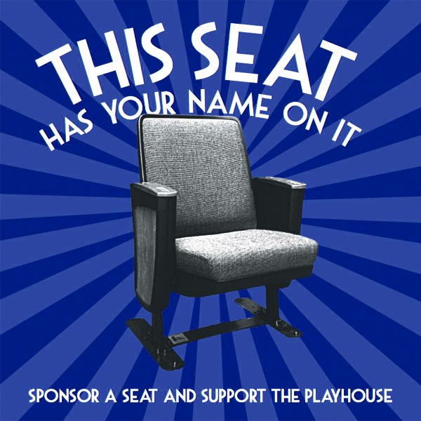 sponsor-a-seat-graphicblue